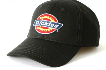 Dickies Cap #dickieshat