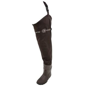 Cascade Elite Men's Hip Boot #2716248C