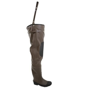 Men's Classic II Hip Boot - Cleated #5716245