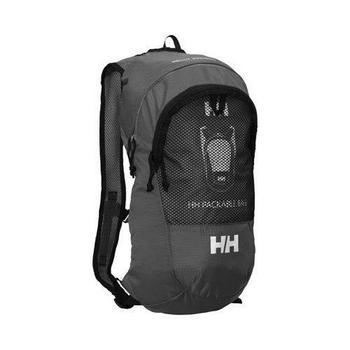 Helly Hansen Packable Backpack #68011-980