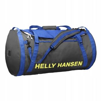 Helly Hansen Duffel Bag 2 #68006-563S