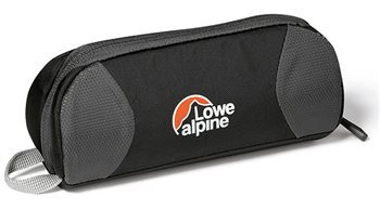 Lowe Alpine TT Sunglasses Shell #LS0089