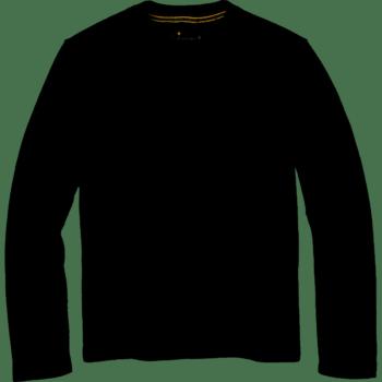 Men's Hudson Trail Fleece Crew Sweater #SW016215