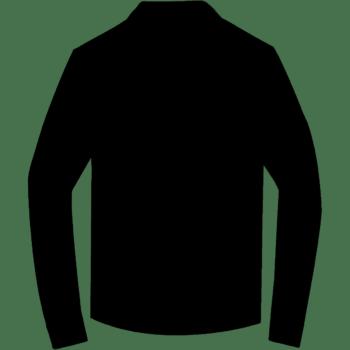 Men's Merino 250 Button Down Shirt #SW010234