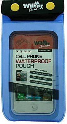 Cell Phone Waterproof Pouch #CMP0651