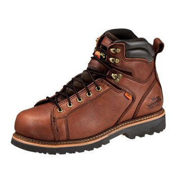 Thorogood I-Met 6 Inch Work Boot #804-4614