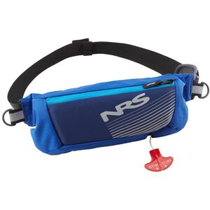 NRS Zephyr Inflatable PFD 40037.02