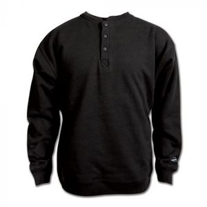 Arborwear Double Thick Crew Sweatshirt 400239