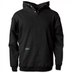 Arborwear Double Thick Pullover Sweatshirt 400240