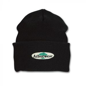 Arborwear Stocking Cap 808281