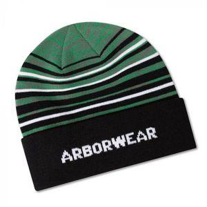 Arborwear Layer Cuff Cap 808293
