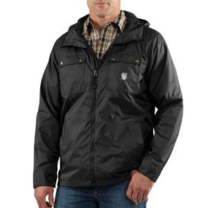 Carhartt Men's Rockford Jacket 100247