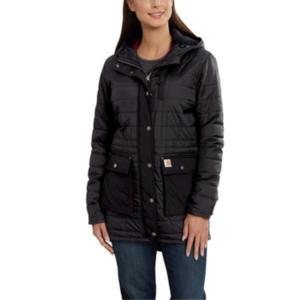 Carhartt Women's Amoret Coat 102744