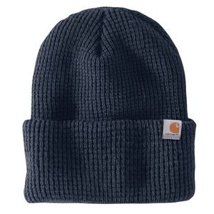 Carhartt Woodside Heavy Knit Hat 103265