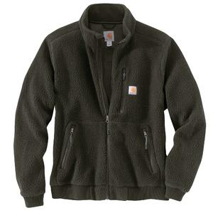 Carhartt Men's Fleece Jacket | 104588 104588