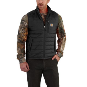 Carhartt Gilliam Vest 102286