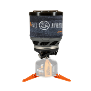JETBOIL MiniMo Cooking System MNMAD