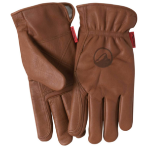 Mountain Khakis Rancher Insulated Leather Glove  MK07001