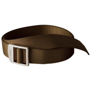 Mountain Khakis Webbing Belt  WEB