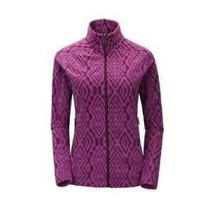 Marmot Women's Rocklin Full-Zip Jacket 88920