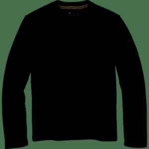 Men's Hudson Trail Fleece Crew Sweater SW016215