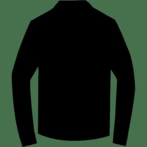 Men's Merino 250 Button Down Shirt SW010234