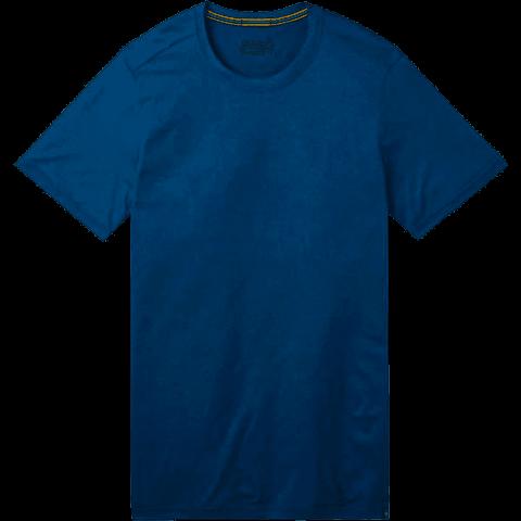 Smartwool Men's Merino Sport T-Shirt SW016136