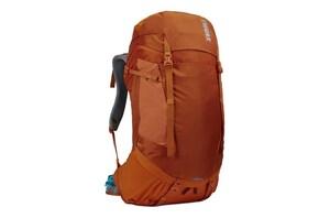 Thule Capstone 40L Men�s Backpack 223202