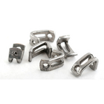 BMI Mini Snare Locks bmi0001