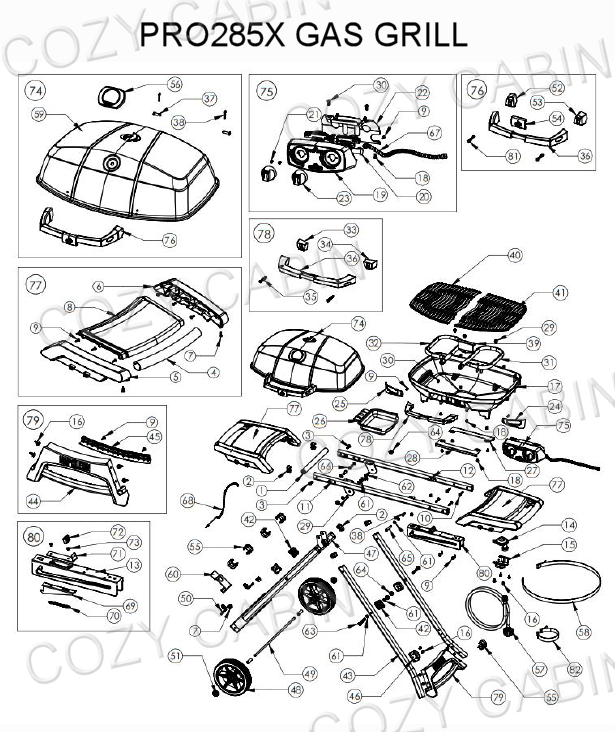 skyjack 3226 wiring diagram