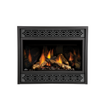 Direct Vent Gas Fireplace (BGD42) BGD42