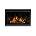 Direct Vent Gas Fireplace (BGD42CF) BGD42CF