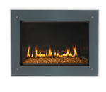 Direct Vent Gas Fireplace (GD36M) GD36M