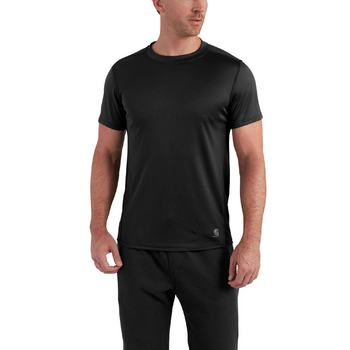 Carhartt Men's Base Force Extremes T-Shirt #101569