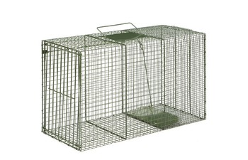 Duke XX-Large Cage Trap #0001120
