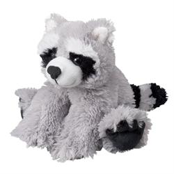 "7"" FloppyFoot Raccoon #FC05"