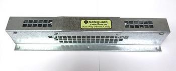 Safeguard Run-Way Mouse Trap #NNS52385