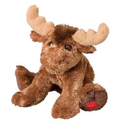 "7"" MapleFoot Moose #MF-24"