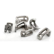 BMI Mini Snare Locks #bmi0001