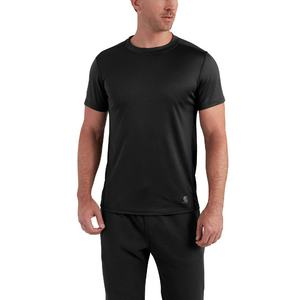 Carhartt Men's Base Force Extremes T-Shirt 101569