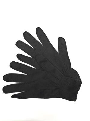 Glove Liners gl001