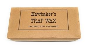 Hawbaker's Trap Wax NSCHTW1
