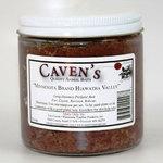 Caven's Hiawatha Valley Predator Bait LUR-CAV-HVPB