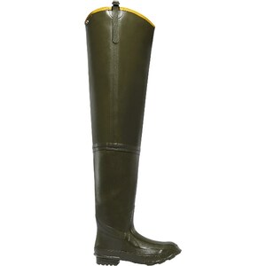 LaCrosse Marsh Non-Insulated Hip Boot 156040