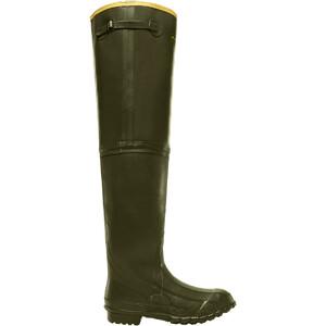 LaCrosse ZXT Irrigation Hip Boots 267260