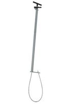 Extra Heavy Duty Metal Release Poles Metalrelease