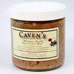 Caven's Minnesota Brand Bobcat Chunk Bait LUR-CAV-BCB