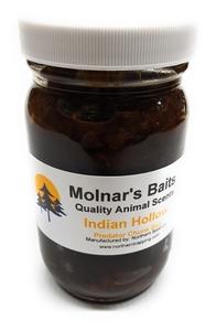 Molnar's Indian Hollow Predator Bait - 8oz. MIHB8