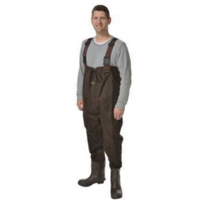 Proline Nylon Chestwader 0003112