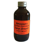 Reuwsaat's Fatal Breath Long Distance Call Lure 002618RFBLDC